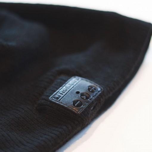 Bt beanie black 1 510x510