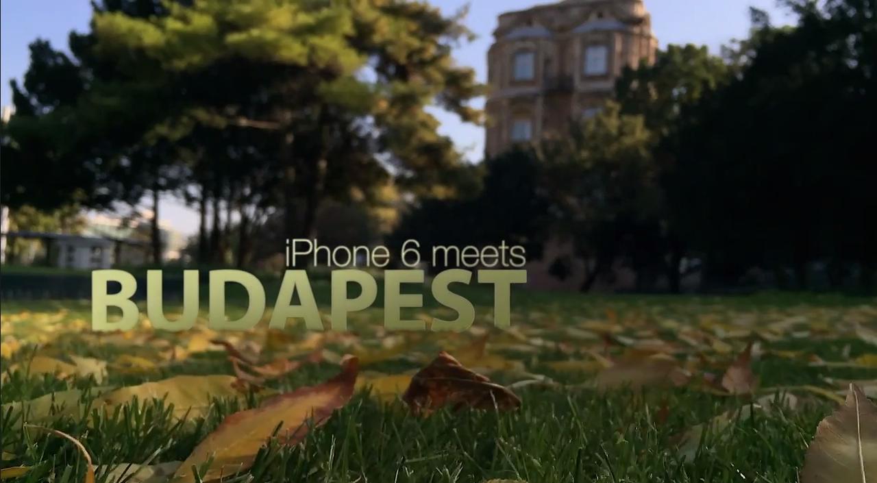 budapest_iphone6_opening