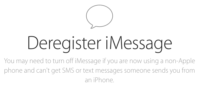 deregister-imessage.png