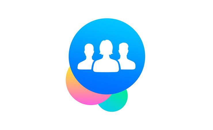 fb_groups_logo