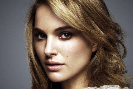 Natalie portman 36