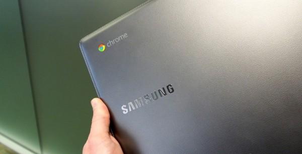 Slashgear samsung chromebook2 1336 820x4201 600x307