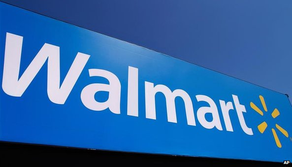 Here's Why Walmart Will Never Start Accepting Apple Pay [VIDEO