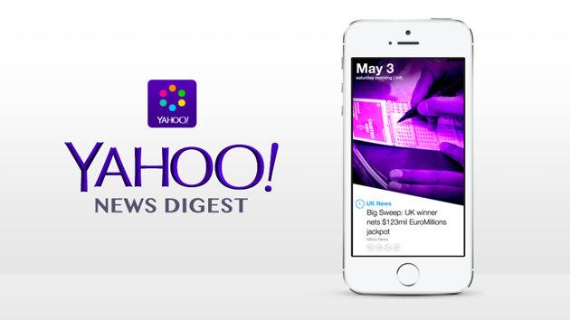 yahoo_news_digest_banner