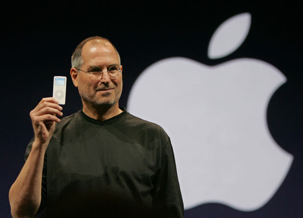 618w steve jobs career gallery 11