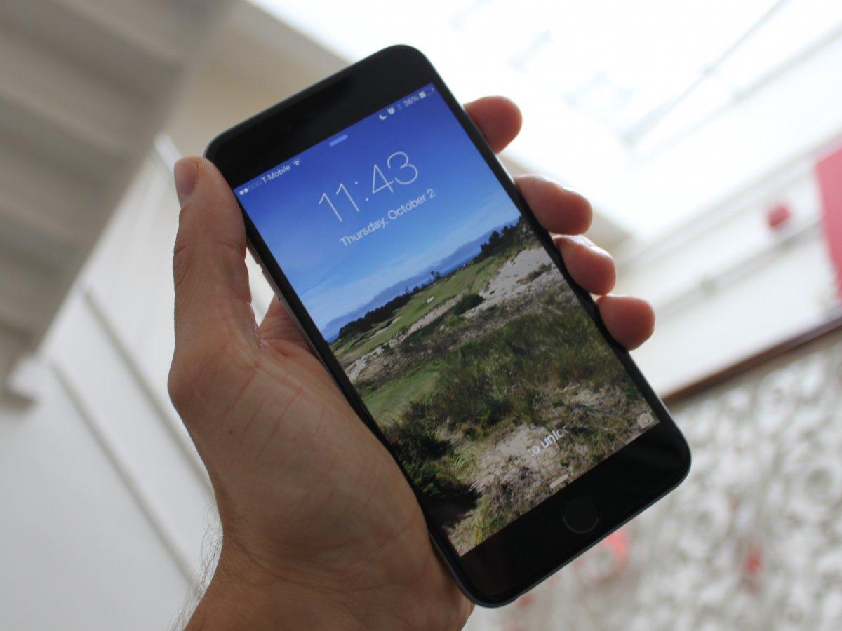 iphone 6 plus 5.jpg