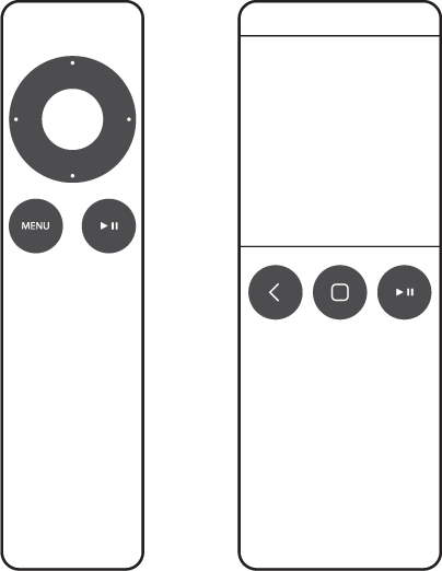 apple_tv_remote_concept