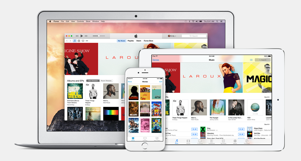 itunes_with_all_devices