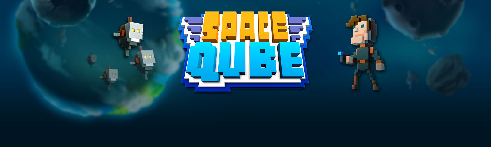 space_qube_banner