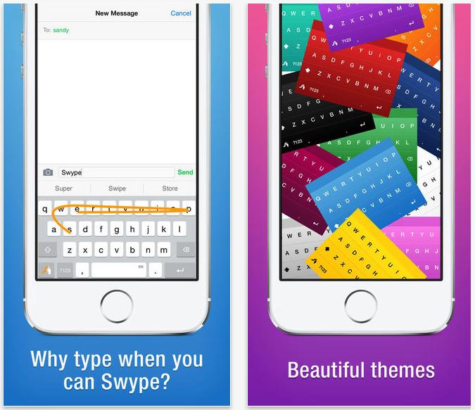 swype_app