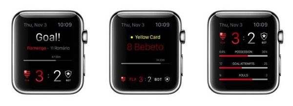 3040936 inline i 7 how your favorite apps will look applewatchconcepts live score