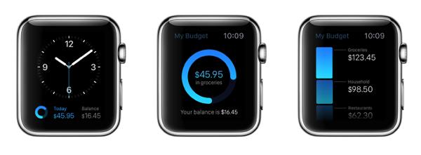 3040936 inline i budget