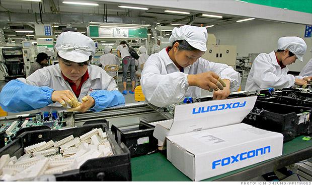 131122183412 foxconn factory 620xa