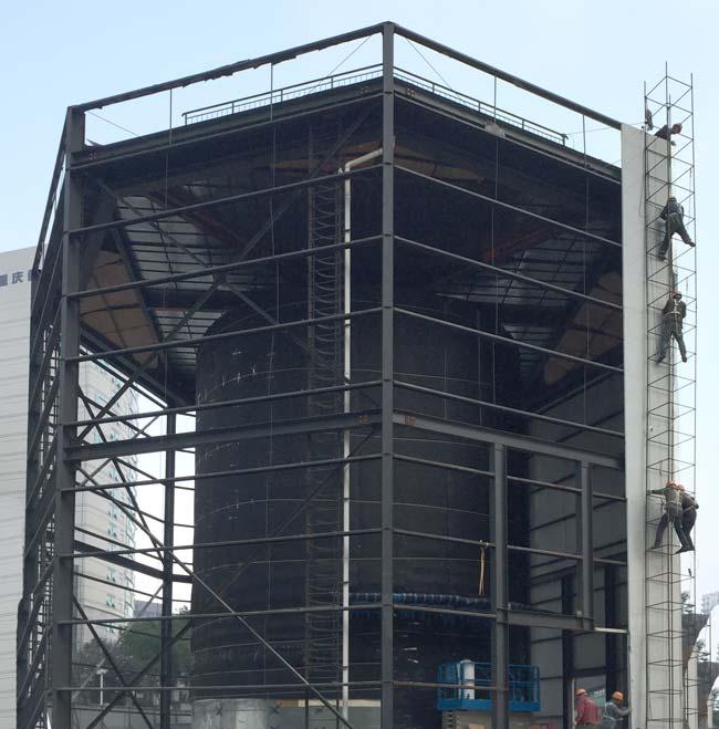 Guotai plaza dec 650 3