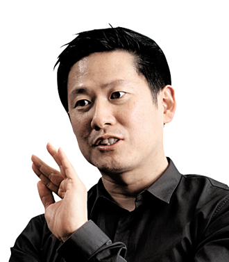 Lee Don-tae