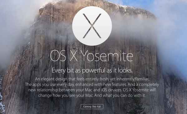 Mac OS X Yosemite.png