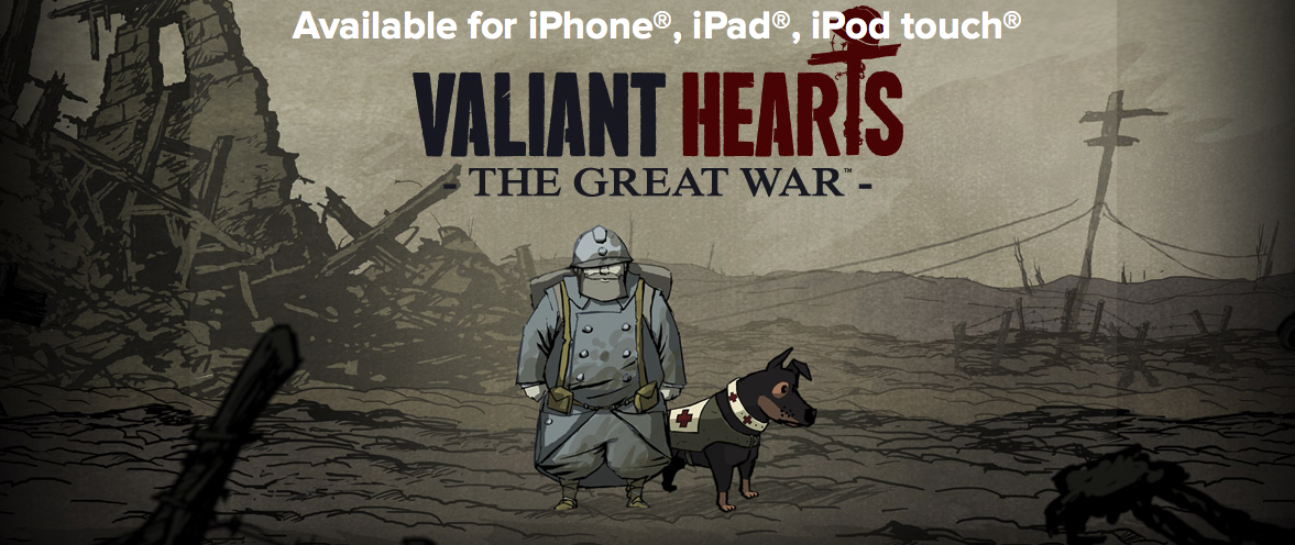 Valiant_Hearts_1