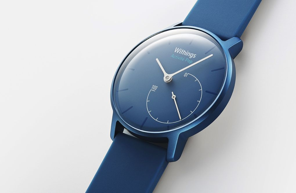 Withings_Activite-Pop_blue