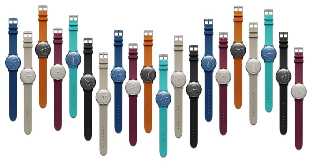Withings_Activite-Pop_colors