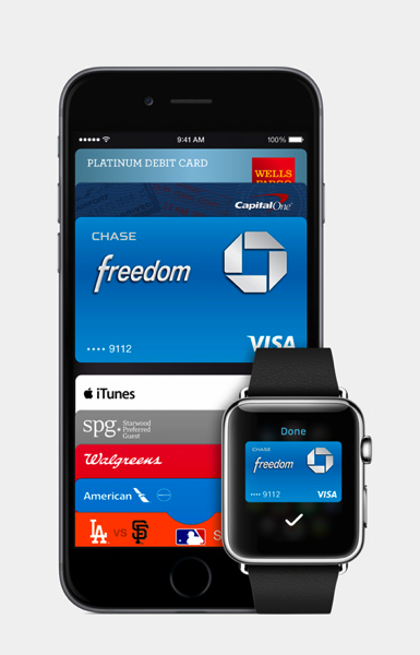 """RBC VP on Apple Pay in Canada: """"Major Interest to the Industry"""""""
