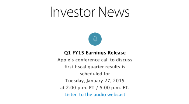 apple_q1_fy15