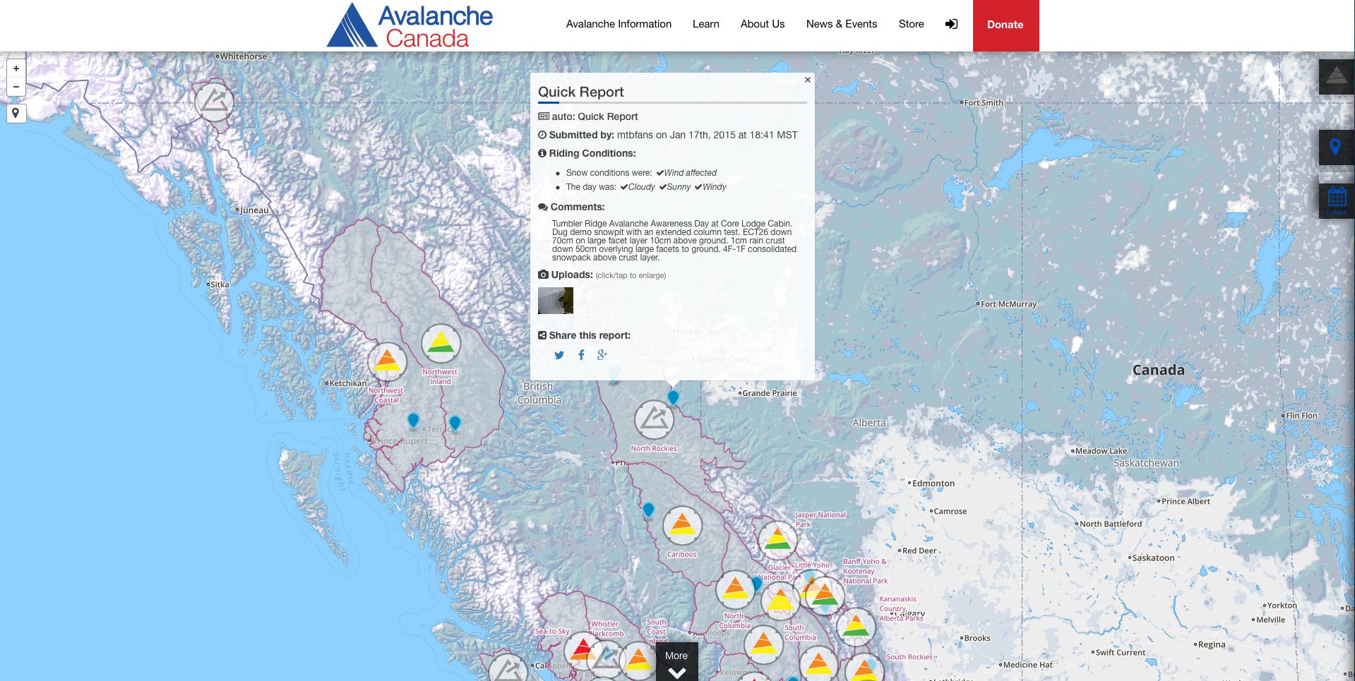 avalanche_Canada_1
