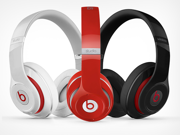 beats-by-dre-headphones.png