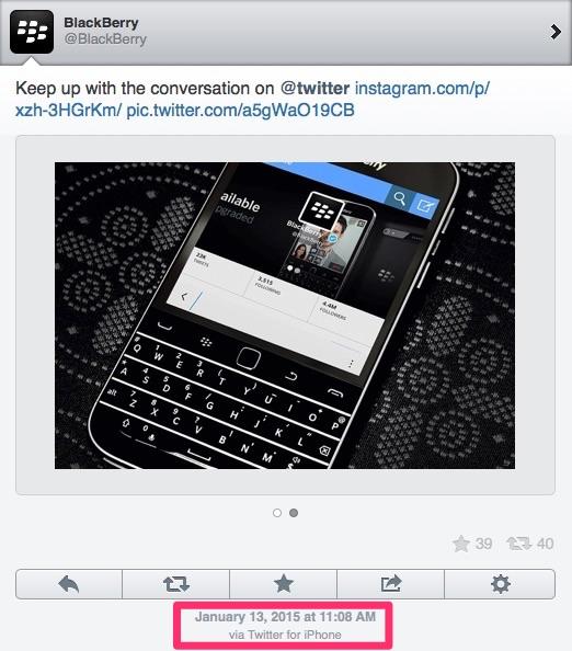 Blackberry 0