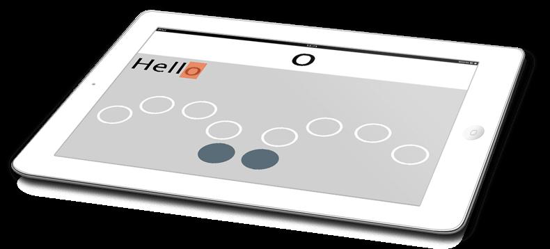 iBrailler_iOS