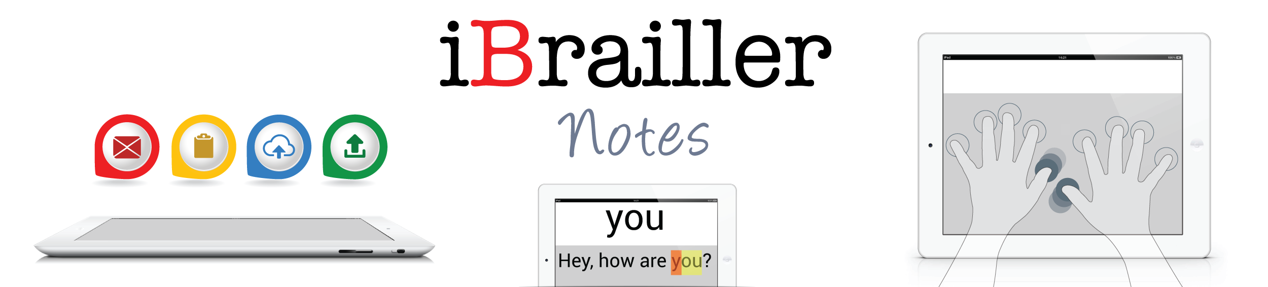 iBrailler_iOS_banner