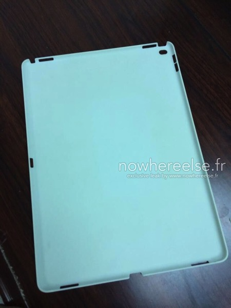 IPad Pro Air Plus Coque 01