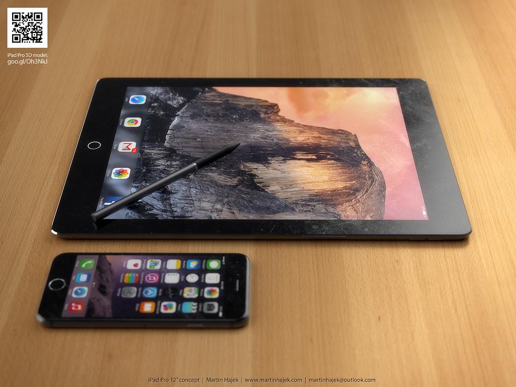 iPad_Pro_Concept_1
