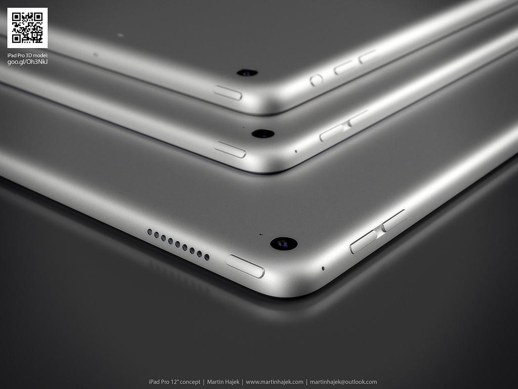 iPad_Pro_Concept_2