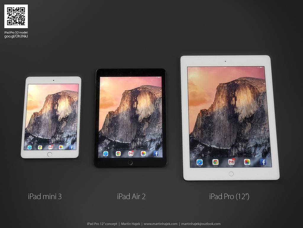 iPad_Pro_Concept_3