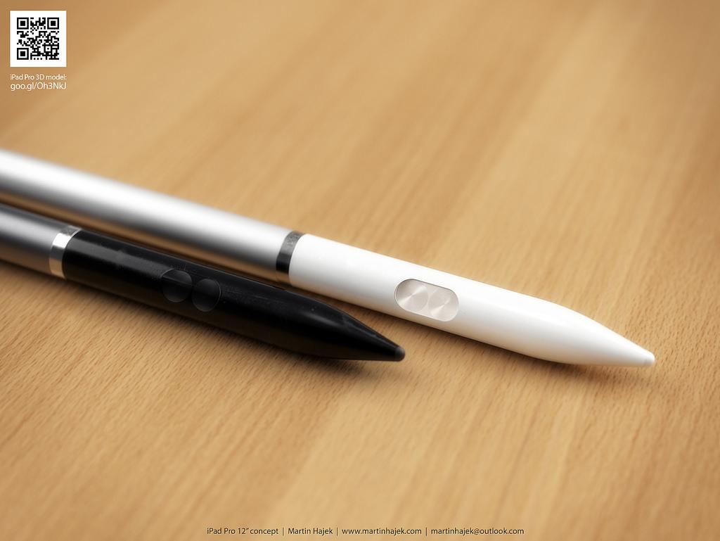 iPad_Pro_Stylus_Concept_3