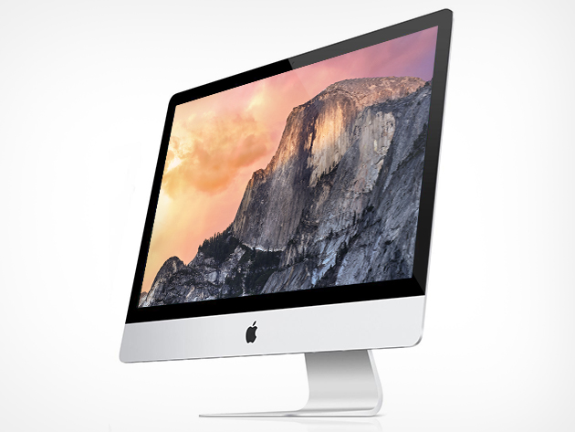 imac giveaway.png