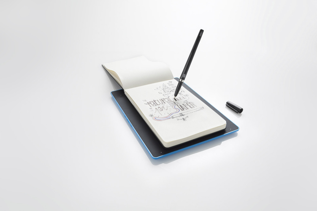 isketchnote-notebook-blue-1024x682