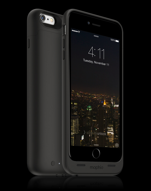 mophie_iPhone_2