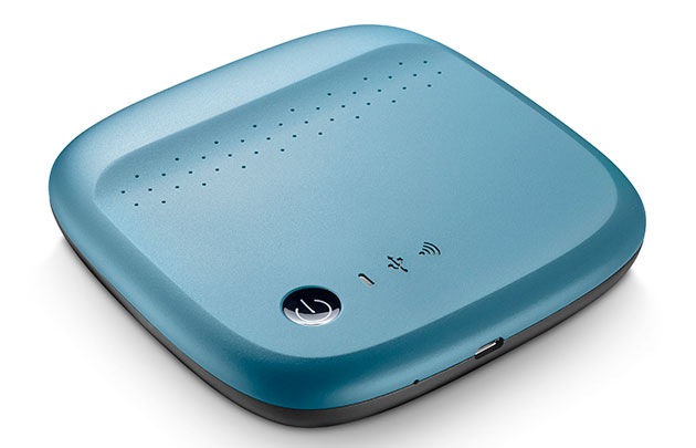 seagate-wireless-hd