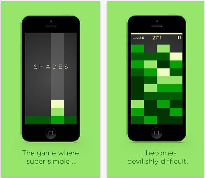shapes_ios_1