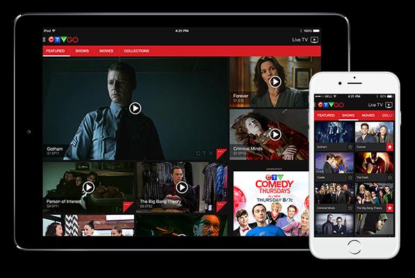 CTV_GO_app_iOS_cover
