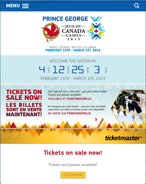 Canada_winter_games_mobile_site