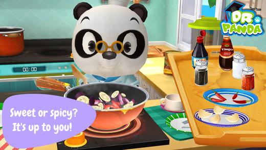 Dr_Panda's_Restaurant_2_1