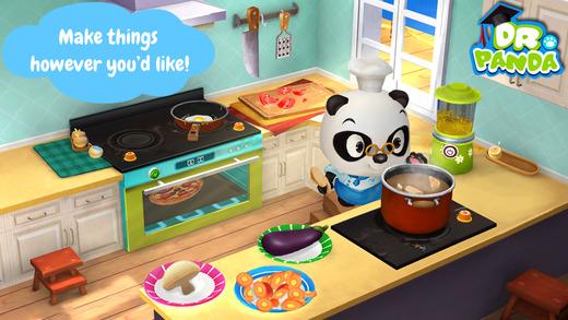 Dr_Panda's_Restaurant_2_2