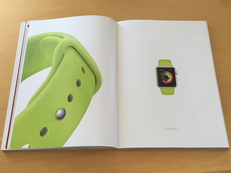 Applewatch6 800x600