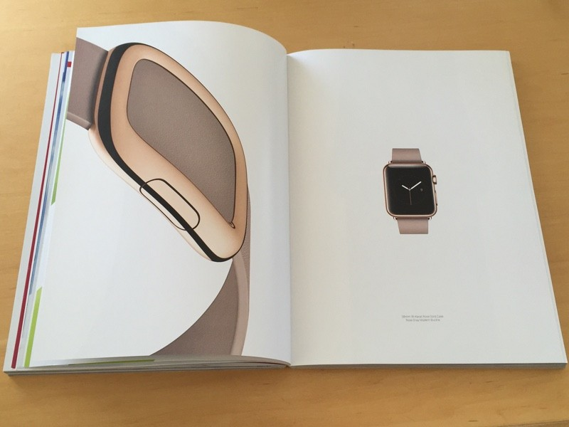 Applewatchvogue3 800x600
