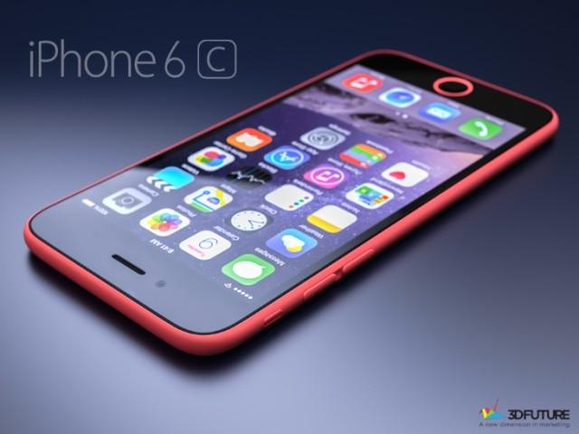 IiPhone-6C-renders.jpg