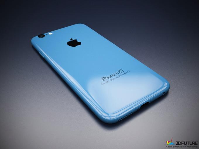 IPhone6C 003