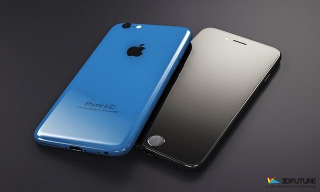 IiPhone_6C_005.jpg