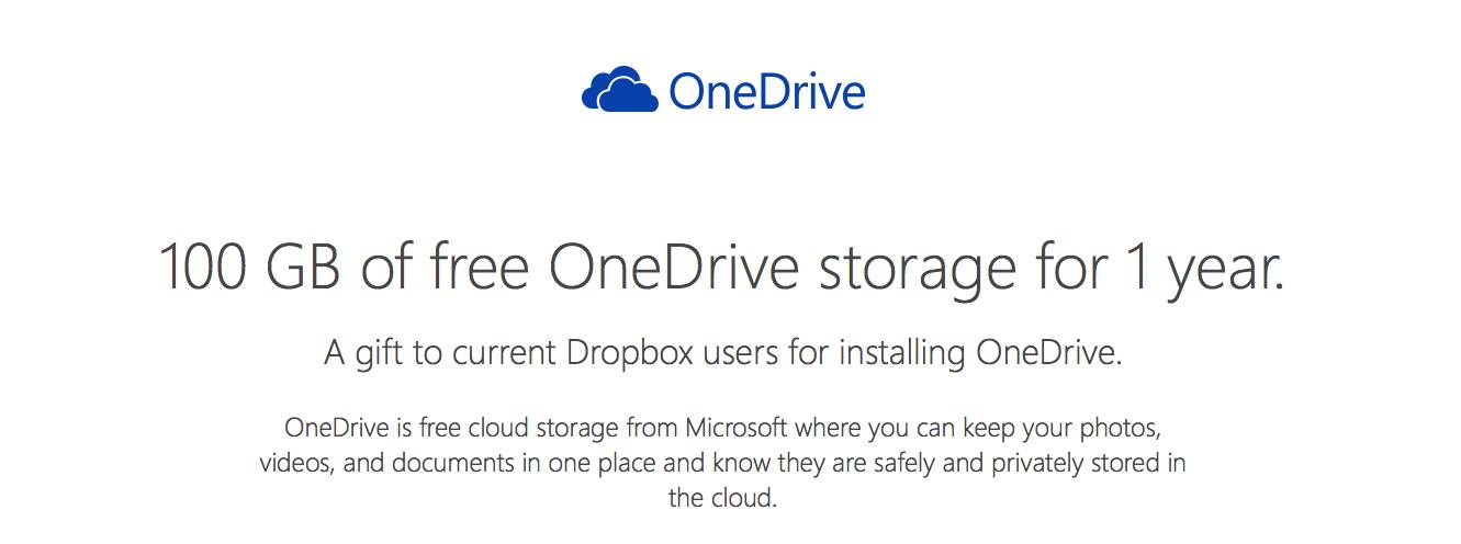 OneDrive_100gb_promo